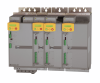 AC890 Series CD Modular System AC Drive -- 890CD/2/0005B/N/00/A/US -- View Larger Image