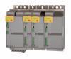 AC890SD Series Modular System AC Drive -- 890SD/5/0045D/B/00/H/US