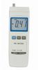 pH Meter -- YK-21PH