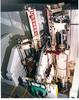 Consarc Reactive VAR Furnaces (RVAR)