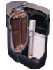 Space saver 30K Cabinet - Whole house water softening systems -- PWSCAB30K