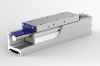 HSB-beta® Mechanical Linear Drive with Screw Drive -- 40-SGS