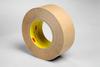 Splicing Tape -- 9576 -Image