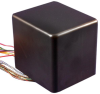 Power Transformers -- HM5101-ND -Image