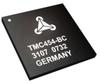 TMC454
