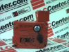 EATON CORPORATION E48M3KL3F110 ( KEY INTERLOCK LIMIT SWITCHES - SOLENOID TYPE ) -- View Larger Image