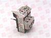 ALLEN BRADLEY 592-A2DT ( ALLEN BRADLEY,592-A2DT, 592A2DT, OVERLOAD RELAY,SMP-1 SOLID-STATE, 3 PHASE, MANUAL RESET, 1.0-2.9A, CLASS 20,OPEN TYPE, ) -Image