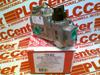 "INVENSYS 710-502 ( 1/2""MILLIVOLT GAS VLV,3.5""WC ) -Image"