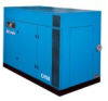 CompAir Air Compressor -- D-Series Oil-Free Rotary Screw Compressors - Image