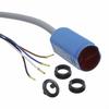 Optical Sensors - Photoelectric, Industrial -- WM26197-ND -Image