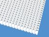 Plastic Modular Belting -- Siegling Prolink Series 14 -Image
