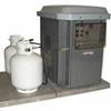 Briggs & Stratton PowerNow 40248A - 7kW Propane Generator -- Model 40248