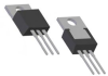 SUPER B RECTIFIER TO-220AB 60A 150V -- 25R5070