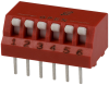 DIP Switches -- GH7139-ND -Image