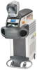 Advanced Laser Welding System 7000 LaserStar Series