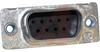 PLUG ASSY,9P,HDP-20,CN -- 70042077 - Image