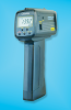 Traceable® Noncontact Indicator Thermometer -- Model 4375