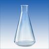 Quartz Erlenmeyer Flasks -- EF500