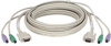 ServSwitch Computer Cable, PS/2®, 20-ft. (6.0-m) -- EHN408-0020