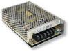 60 Watt Single Output Enclosed Switching Power Supply AWSP60 Series -- AWSP60-12