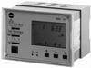 Boiler Controller -- TROVIS 5174