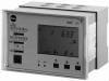 Boiler Controller -- TROVIS 5174 - Image