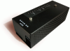 High Speed Repeater -- AC38A - Image