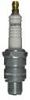 M14 Spark Plug, RL15B -- Brand: Champion