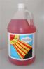 Douglas HTF, Inhibited Propylene Glycol, 1 Gallon - Image