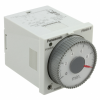 Time Delay Relays -- 1110-3379-ND -Image