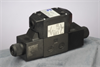 Solenoid Operated Directional Hydraulic Control Valve -- VSD03M Series - Image