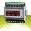 Multifunction Meter -- N43