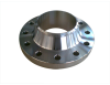 Stainless Steel WN Flange -- LD 013-FL16 -- View Larger Image