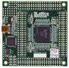 Programmable Logic Development Kits -- 7434788