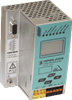 AS-Interface gateway -- VBG-PB-K20-D-BV -- View Larger Image