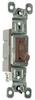 Standard AC Switch -- 660-NAG - Image