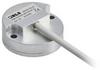 Encoder-Sensor Base Unit -- RM44
