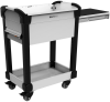 MultiTek Cart 1 Drawer(s) -- RV-DB33S1F106L3B -Image