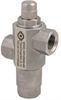 "Thermostatic Mixing/Diverting Valve -- ½"" M/D"