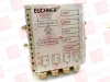 EUCHNER 071680 ( SAFETY SWITCH 24V 4IN 4OUT ) -Image