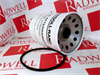 INGERSOLL RAND 1X16106 ( HYDRAULIC FILTER REPLACEMENT ) -Image