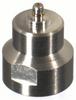 Between Series Adapter -- PT-4000-117 - Image