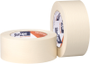 CP 101 General Purpose Grade, Medium-High Adhesion Masking Tape -- CP 101 -Image