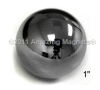 Sphere Magnets -- S1000HM