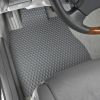 Rubbertite Car Mats