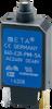 Thermal Circuit Breaker -- 1140-E -Image