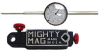 MIGHTY MAG WITH 2