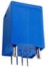Current Sensors -- 102-1051-ND -Image
