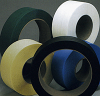 Woven Polypropylene Banding -- wpprommm