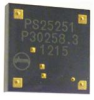 Ultra High Impedance ECG Sensors -- 677-PS25251
